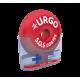 URGO SOS CORTES BANDA STOP SANGRADO RECORTABLE