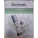 BIOMIMETIC PACK PBT ANTIOXIDANTE + TTO ANTIOX