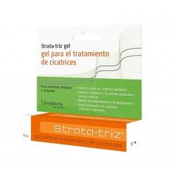 STRATA-TRIZ GEL CICATRIZANTE 10 GRAMOS
