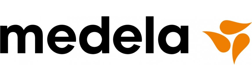 Medela