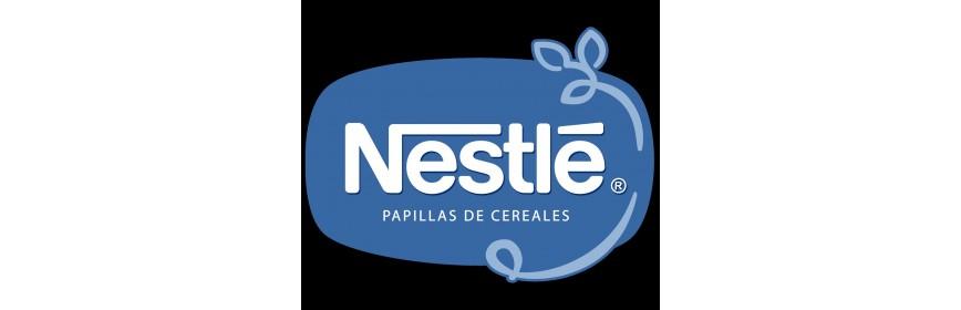 Nestlé Nestum