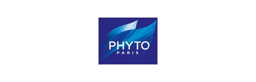 Comética Capilar Natular-PHYTO