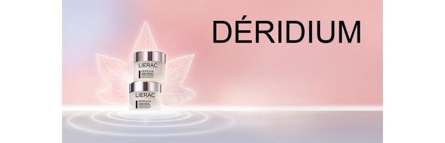 Deridium