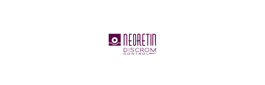 Neoretin Discrom