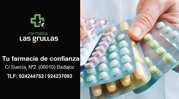 Tu farmacia on-line
